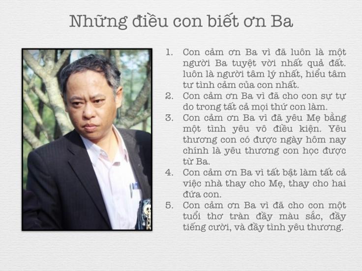 Thank You.Ba