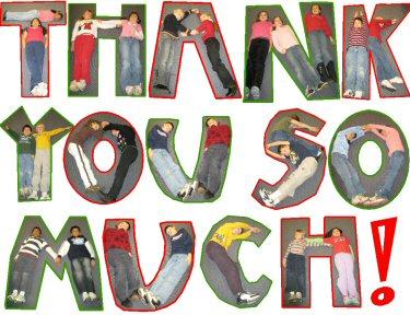 thank-you-bodies